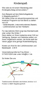 Fahrtage_2013_h