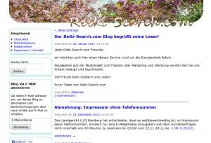 rsb_web